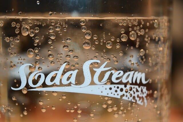 Sodastream avis : un achat utile ?