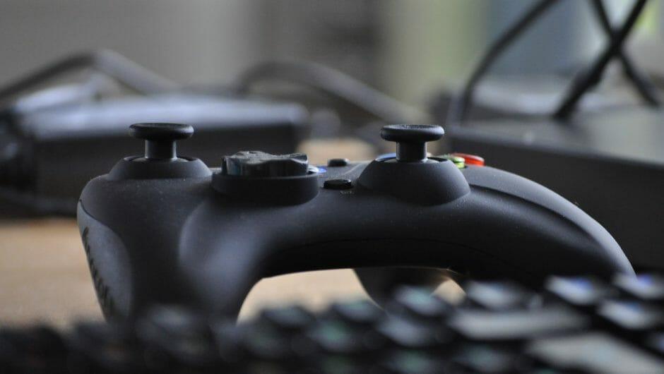 Quelle console de jeux choisir selon vos besoins?