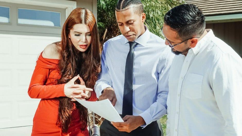 Les avantages du statut VDI pour générer des revenus complémentaires